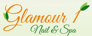 Glamour 1 Nail and Spa – Newburgh NY